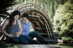 PASADENA MATERNITY BABY BUMP PHOTOGRAPHY | THE ABORETUM LOS ANGELES & SOUTH PASADENA PORTRAIT | SHIRLEY AND WAYNE | ANGELA & CEDRIC PHOTOGRAPHY – LOS ANGELES & ORANGE COUNTY MATERNITY PHOTOGRAPHER » Angela Tam | Makeup Artist & Hair Stylist Team | Wedding & Portrait Photographer