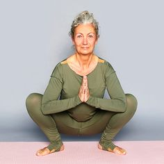Pin af Ingrid Berg på motion i 2020 Acupressure Chart, Speed Workout, Workouts, Yoga Fitness, Health Fitness, Flat Stomach Diet, Lavender Benefits, Yin Yoga, Abdominal Exercises