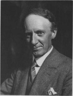 JEH MacDonald (Canadian, 1873–1932), Group of Seven painter