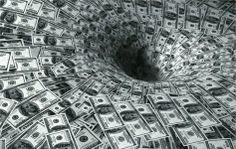 IMF'den 'ekonomik şok' uyarısı