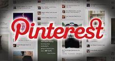 #Pinterest Exploit exposes user information of 70 Million accounts http://thehackernews.com/2013/08/pinterest-exploit-exposes-user.html #Security #Malware