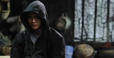 THE RAID 2: Mind Blowing. The action sequences are just hilarious.