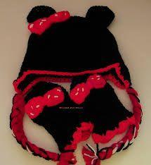 czapki damskie na drutach - Szukaj w Google