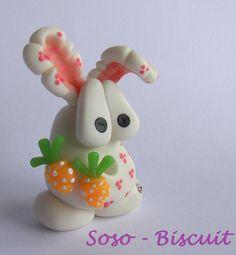 coelho biscuit - Pesquisa Google