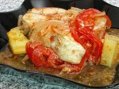 Şalău pe pat de legume la cuptor – Best Art images in 2019 Romanian Food, Lasagna, Shrimp, French Toast, Favorite Recipes, Cooking, Breakfast, Ethnic Recipes, Crap