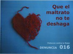 Cartel_mujer.JPG (974×727)