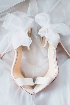White bride dresses. All brides dream about finding the ideal wedding ceremony, but for this they require the most perfect bridal dress, with the bridesmaid's dresses enhancing the brides-to-be dress. The following are a number of suggestions on wedding dresses.