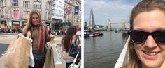 Moving from Australia to London: a first-hand account Moving To Australia, Veterinary Care, What To Pack, The Other Side, Travelling, Sunglasses Women, London, World, Style