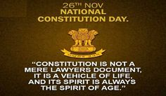 90 best constitution day images on pinterest teaching social