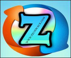www.zamob.co.za Music Download Gospel   Zamob Mp4 Videos Download