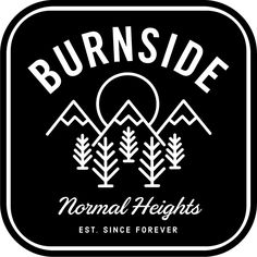 Burnside - Normal Heights