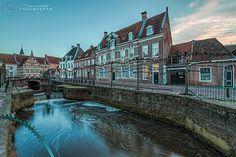 Amersfoort Nederland