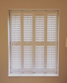 The Traditional Shutter Company | Solid Shutters | Shutter Ranges And  Styles | Pinterest | Traditional Shutters, Galleries And Traditional