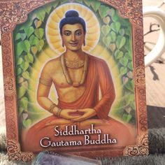 #Meditate  The #angels are sharing this important message with  all of us today  I was called to pull this beautiful #meditation card with #siddhartha #guatamabuddha and boy are there some messages to go with it! This is a big week astrologically with lots of deep seated fears coming up for clearing. With this in mind we are being called to spend time by ourselves to really unpack whatever comes up for us. Take time today and the next few days to look within and to really allow yourself to…