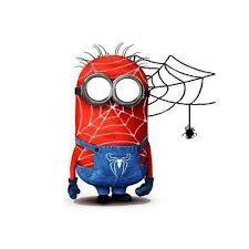 Bildergebnis für spiderman