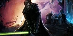 En 2005, J.J.Abrams et Mark Hamill évoquaient un Luke Skywalker renégat | SyFantasy.fr