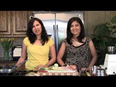 Thai Red Curry Paste - Thai Recipes