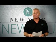 Get ready for Nerium to make world news this April.  Message me if you're ready to join this explosive company.