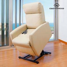 Poltrona Relax Massaggiante Alzapersona Craftenwood Compact 6007 Cecorelax 318,29 € https://shoppaclic.com/poltrone-relax/7673-poltrona-relax-massaggiante-alzapersona-craftenwood-compact-6007-7569000763863.html