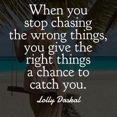 Moving On Quotes : Motivational Quote Collection honor your truth and shine your light! Life Quotes Love, Great Quotes, Quotes To Live By, Quotes Of Wisdom, Awesome Quotes, Positive Quotes, Motivational Quotes, Inspirational Quotes, Positive People