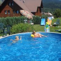 Penzion Seidl Beste Hotels, Tub, Outdoor Decor, Home Decor, First Aid, Bathtub, Decoration Home, Room Decor, Soaking Tubs