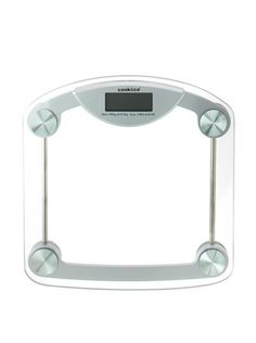 59% OFF BergHOFF Personal Weight Bathroom Scale