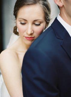 Wedding Photography Advice from Brett Heidebrecht