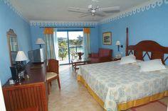 Husa Cayo Santa Maria - Cuba http://www.cuba-junky.com/ciego-de-avila/hotel_barcelo_cayo_santa_maria.html
