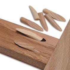 1000 images about pocket screws on pinterest pocket for Building kitchen cabinets with pocket screws