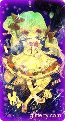 glitterfy6160136765B81.gif (135×250)