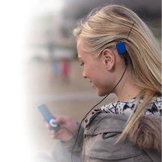 9 Conductive Hearing Loss Ideas Hearing Loss Hearing Cochlear
