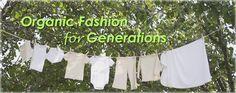 Ecoland: Organic Cotton Socks & Underwear for baby, toddler, women, men