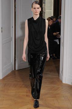 Bouchra Jarrar Spring/Summer 2015 Couture