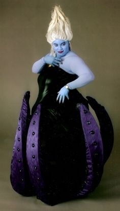 the little mermaid halloween costume inspirations related tips for an awesome plus size costume