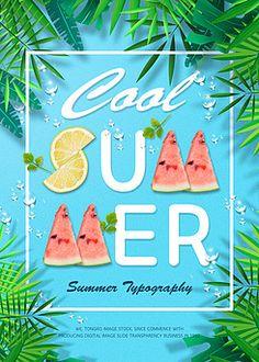CLIPARTKOREA 클립아트코리아 :: 통로이미지(주) www6.clipartkorea.co.kr Pop Up Banner, Ui Web, Summer Design, Display Design, Typography Logo, Popup, Ladies Day, Banner Design, Summer Time