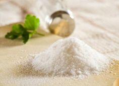 Are Our Kids Overdosing on Salt?