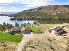 See what I found on #Zillow! https://www.zillow.com/homedetails/6250-Danas-Point-Dr-Helena-MT-59602/2107631509_zpid