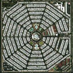 Modest Mouse - Strangers To Ourselves, Green