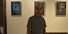 Έκθεση Υποβρύχιας Φωτογραφίας του Γ. Ρηγούτσου | Syrosmap Painting, Art, Art Background, Painting Art, Paintings, Kunst, Drawings, Art Education