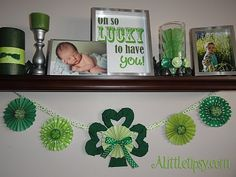http://jamiebrock.hubpages.com/hub/St-Patricks-Day-Craft-Tutorials-and-DIY-Home-Decor-Round-Up