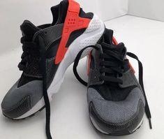 30+ Unisex Shoes ideas | unisex shoes