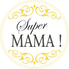 SUPER+MAMA+-+ALICECREATIONS+(2).png 878×878 píxeles