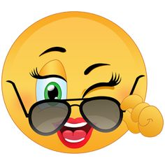 Flirty Emoji Stickers - Dirty Icons and . emoji stickers Flirty Emoji Stickers - Dirty Icons and Sexy Text by Apeiront Solutions Private Limited Emoticon Faces, Funny Emoji Faces, Animated Emoticons, Funny Emoticons, Smileys, Animated Gif, Images Emoji, Emoji Pictures, Love Smiley