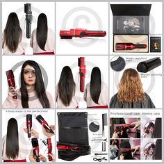 Product Photography, Polyvore, Image, Fashion, Moda, La Mode, Fasion, Fashion Models, Trendy Fashion