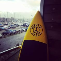 #Menuboard #Plymouth #visionandspirit #design #dope #rad #surfboard #surfboardart #InnovationAtEveryLevel