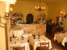 Agriturismo Ca\' del Lago: you can taste typical elements of ...