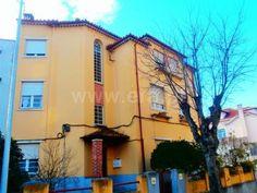 Apartamento  T4 / Leiria, Leiria