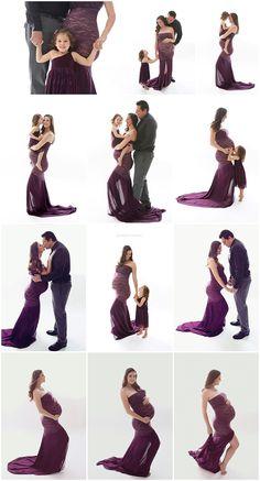 Clothing: www.shoptaopan.com Image: Ana Brandt #website: www.bellybabylove.com Anabrandt #pregnancy #milkbathphotography #milkbathshoot  #maternity #taopanwear #taopangowns #anabrandt #pregnancy #maternity #ocphotographer #californiaphotography #bump #bumpsociety #belly #pregnancyphotos #maternityphotos #mommystyle #maternitysession #babybumplove #bumpstyle #babycenter #thebump #maternitygowns #mommy #mommytobe #babyshower #maternityfashion #maternitypics #californiapregnancy #ocpregnancy…