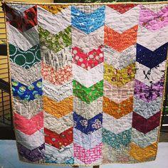 Euphoria Jessica: Quilts