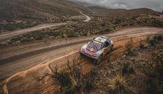 Dakar 2017 | Stage 10: Loeb s'illude, Peterhansel festeggia